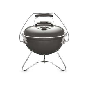 Weber Smokey Joe Premium - Smoke Grey weber picknickgrill