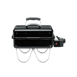Go-Anywhere Gasolgril Weber picknickgrill
