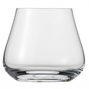 Schott Zwiesel Air Whisky/Vatten, 2-pack