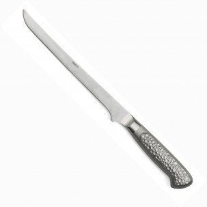 Exxent Filekniv Professional 21 cm