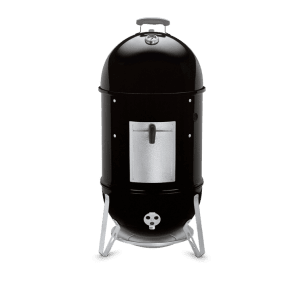 Weber Smokey Mountain Cooker 47 cm rökgrill