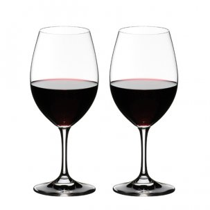 Riedel Ouverture Red Wine, 2-pack