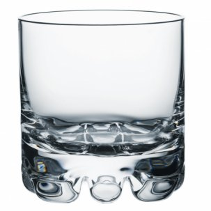 Orrefors Erik Double Old Fashioned 34cl, tumbler