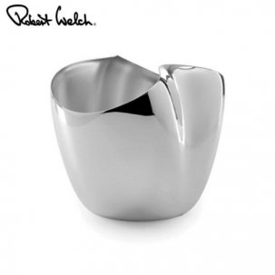 Robert Welch Drift Champagnekylare 23cm
