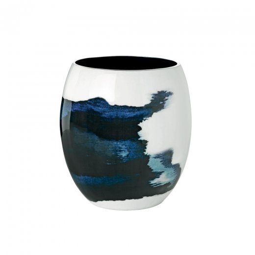 Stelton Stockholm Vas Aquatic Medium
