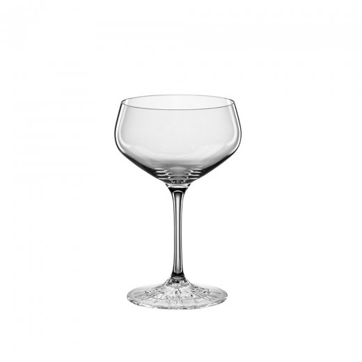 Spiegelau Perfect Serve Coupette 24 cl