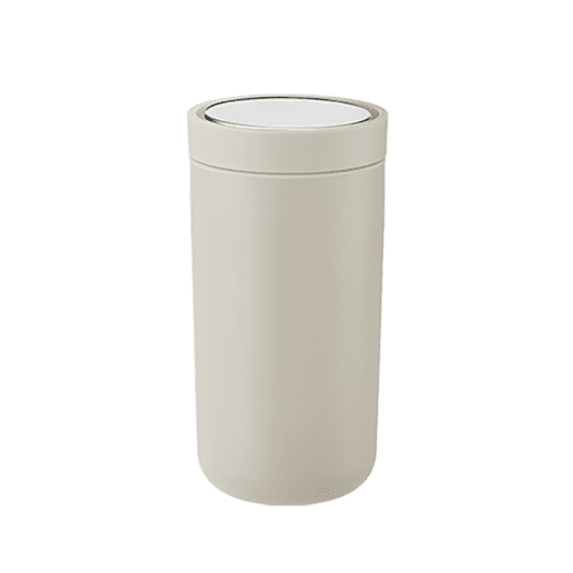 Stelton To Go Click Sand 0,2 L