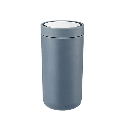 Stelton To Go Click Petrol 0,2L