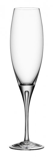 Orrefors Intermezzo Air Champagne 26 cl