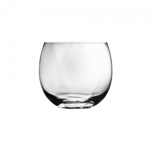 Kosta Boda Chateau Tumbler / Cocktail 20 cl (18 cl)