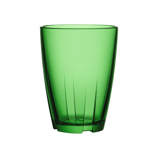 BRUK Apple Green Tumbler Large 1-P Limited Edition