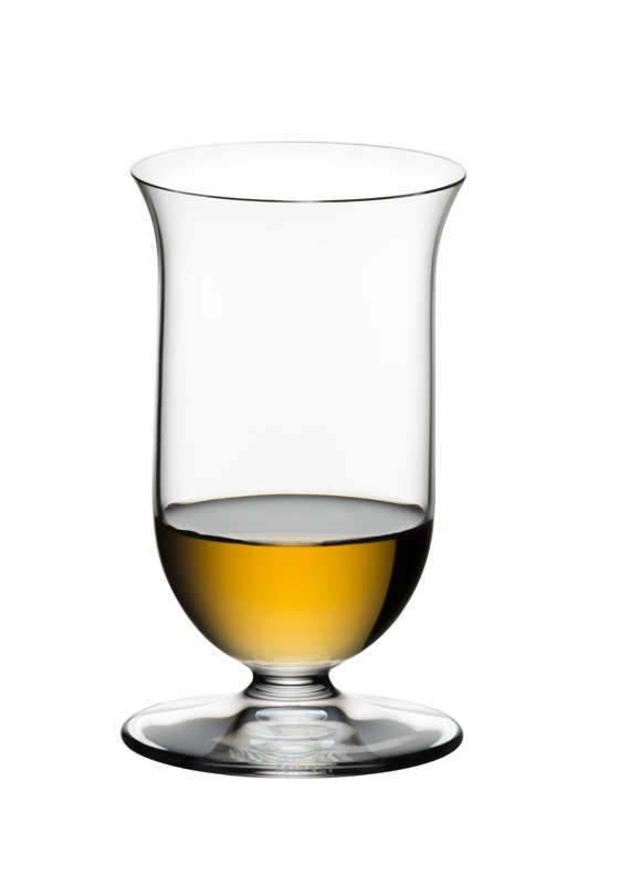 Rosenthal single malt